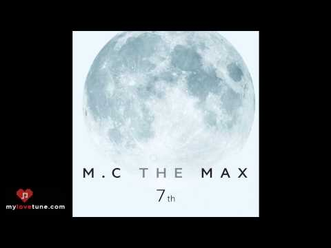 M.C THE MAX (엠씨 더 맥스) -- Wind That Blows (그대가 분다) [Unveiling] [MP3+DL]