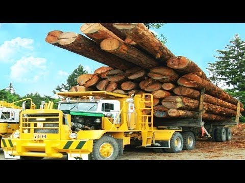 Modern Heavy Equipment Machines Agriculture Compilation .[Opitz Optimal 3000] #HD720p