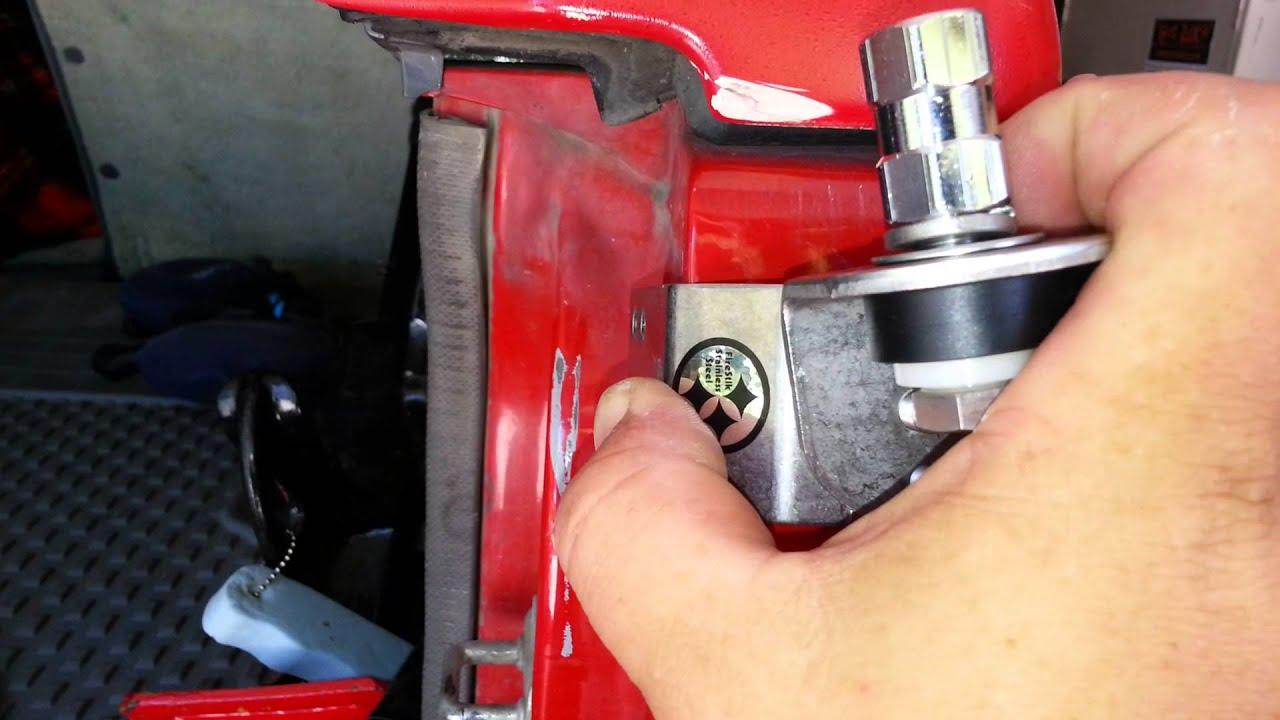 firestik mk 204r 3 firestik mounting 1 firestik mk 204r 3 firestik mounting 1
