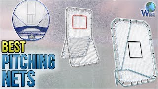 10 Best Pitching Nets 2018