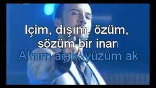 Video Tarkan Dedikodu Karaoke download MP3, 3GP, MP4, WEBM, AVI, FLV November 2017
