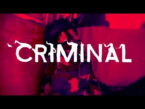 Protoje - Criminal (Official Lyric Video)