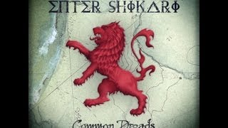 Common Dreads: Enter Shikari (Full Album)