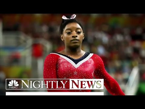 Russians Behind Olympic Cyber-Attack, World Anti-Doping Agency Says | NBC Nightly News