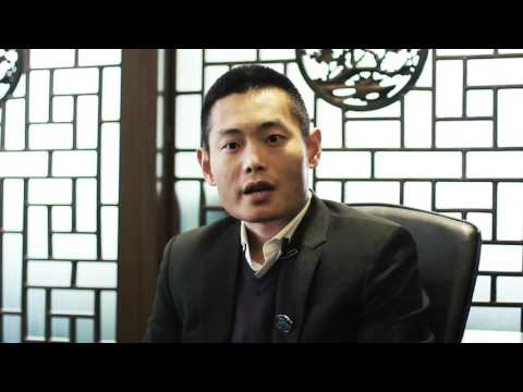 Interview of Shanghai Great Law Firm