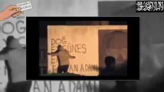 Ebu Hanzala, Cemaleddin Kaplan, Timurtaş Hoca   Atatürk hakkında