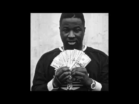Troy Ave - Monster (Meek Mill)