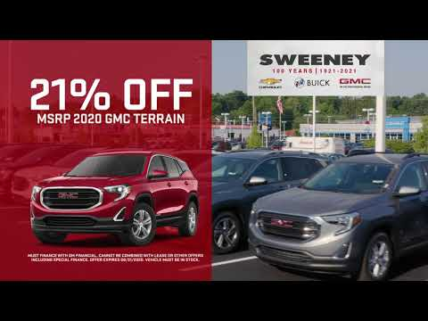 august 2020 commercials buick offers youtube august 2020 commercials buick offers