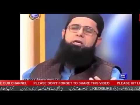 Koi Zabt Dy Na Jalal Dy, A Beautiful Hamd In A Sweetest Voice By Shaz Khan (Ex-Singer)