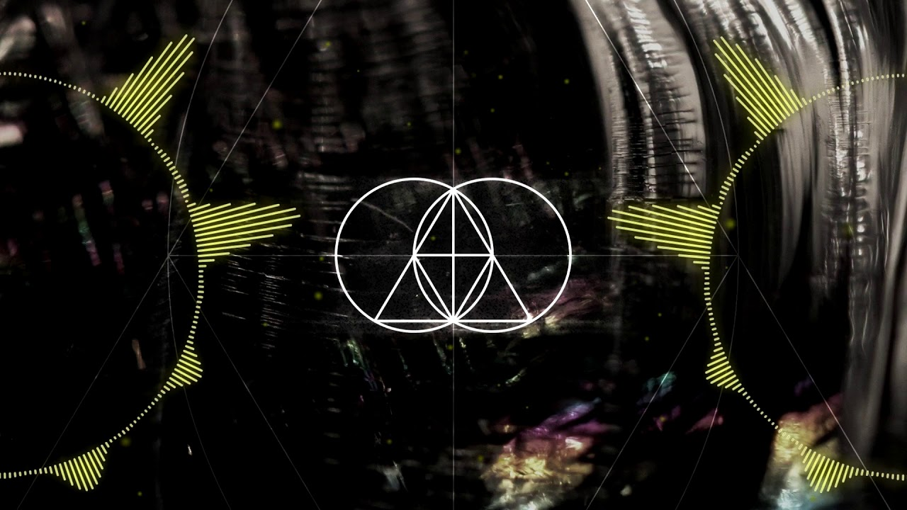 Download The Glitch Mob - Drink the Sea (Full Album ...