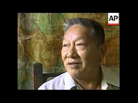 Chinese people living in Cuba react to the plane situation