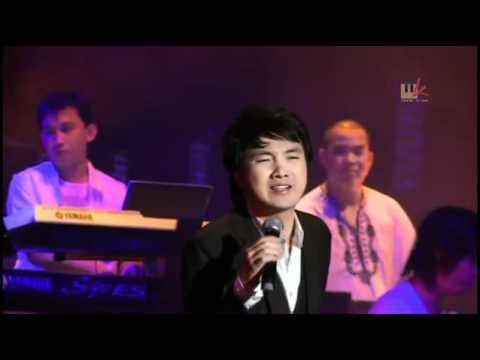 LK Eo le cuoc tinh - Duong Ngoc Thai.mp4