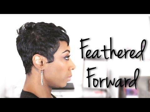 feathered-mohawk-on-short-hair-|-short-hair-tutorial