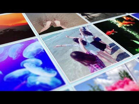 空想委員会 / 劇的夏革命 Music Video (劇的なTweetで夏革命キャンペーン ver.)