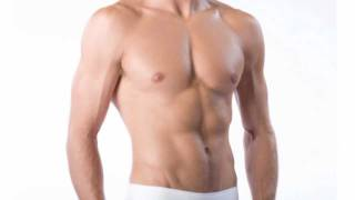 Zeltiq Cool Sculpting | Chicago Weight Loss | Chicago Cosmetic Surgery and Dermatology Thumbnail
