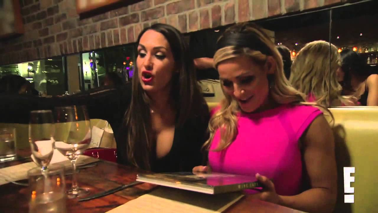 total divas season 7 episode 5