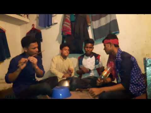 যদি ভালোবাসিস আমারে তুই ময়নারে   ভাঙ্গা ঘর ^ MNRN BRAND   Noman Net thumbnail