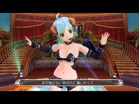 [60FPS] Dream Club Zero - Nonono Karaoke (☆Paradise☆)