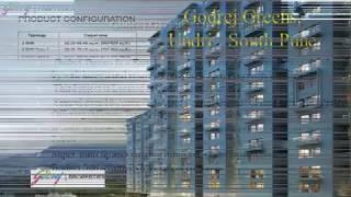 Video Godrej Greens | Pre launch Residential Project From Godrej Properties Ltd download MP3, 3GP, MP4, WEBM, AVI, FLV Oktober 2018