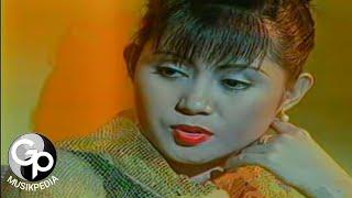 Download Annie Carera - Air Mata Rindu (Official Music Video)