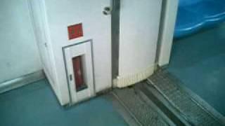 北京地下鉄 10号線