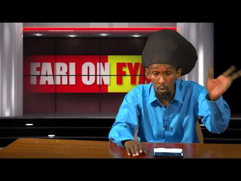 Fari Ep4 Part 7 Barbados Search for Missing White Female