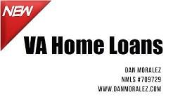 Veterans VA Home Loans - Grand Rapids and Holland, Michigan