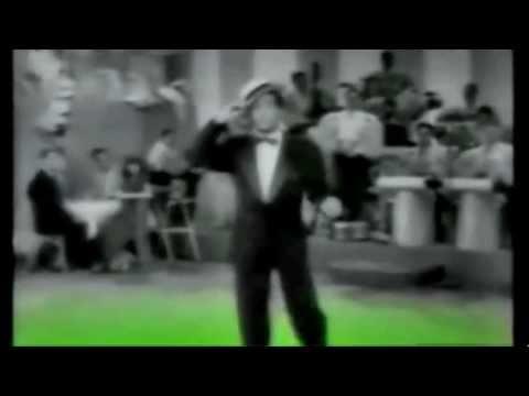 Babalu! featuring Desi Arnaz, Lucille Ball & The Desi Arnaz Orchestra!