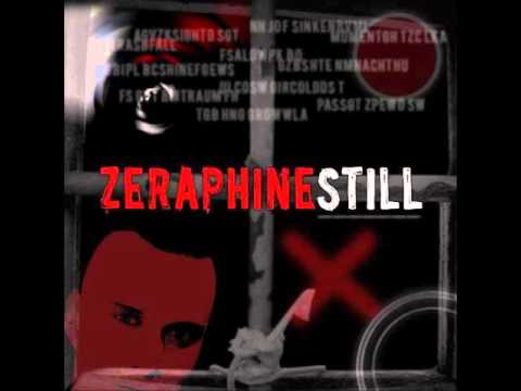 Zeraphine - For A Moment