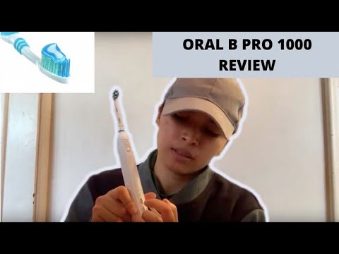 oral-b-pro-1000-toothbrush-review