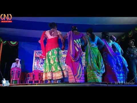 Sin Chandu Rup Tam Gate ¦¦ Shyamlal Murmu Superhit Song 2k19 ¦¦ Latest Santali Song 2019