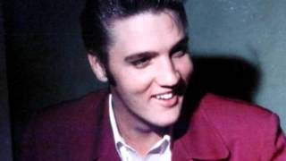 Elvis Presley  A Fool Such As I