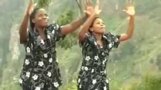 kijitonyama uinjilisti choir   hakuna mwanaume kama yesu   official video