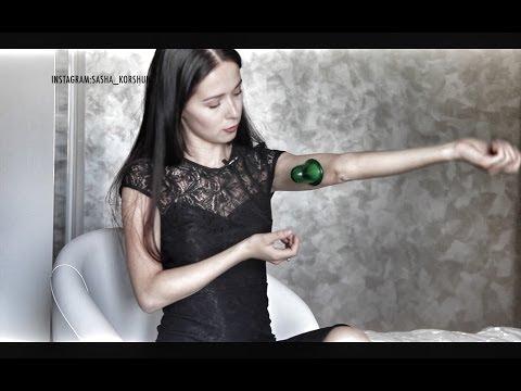 Как избавиться от целлюлита в домашних условиях? (8 методов)