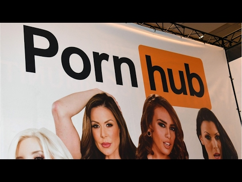 TOP 4 BEST FREE PORN SITES from YouTube · Duration:  1 minutes 26 seconds