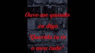 Biffy Clyro Rearrange Tradução By Carla Pinto