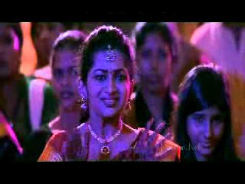 Nee Thaandi Osthi Ponna Tamilmini Net