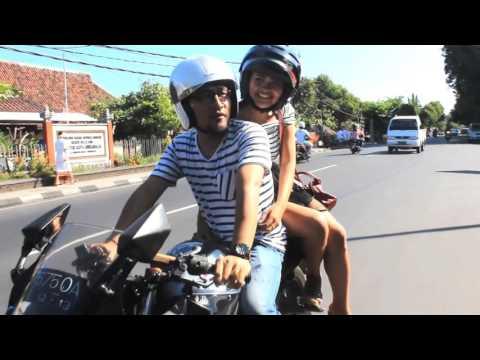 BATARA - Bajang Kekinian (Official Video)