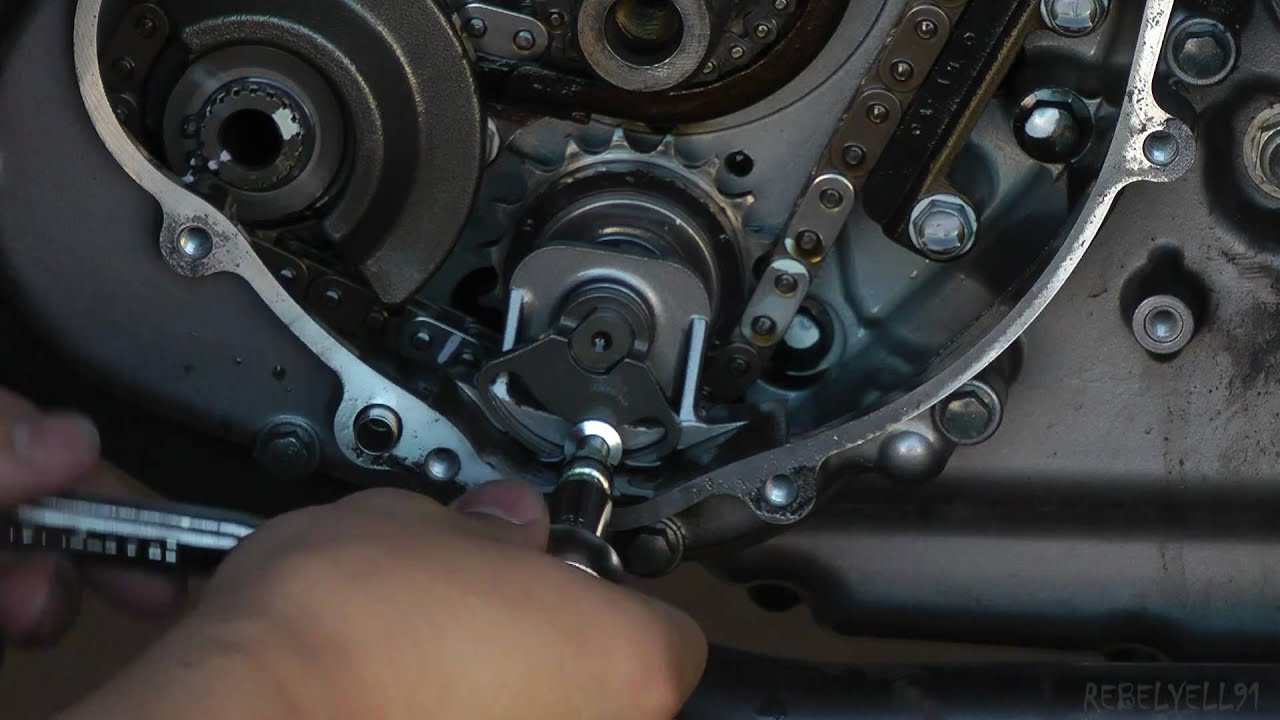 DH5q 14874 as well Crf150rb likewise Check Out The Tracker moreover Motorcycle Tryout Yamaha Xt660 X Helmet Hair besides Kawasaki Ninja 650r. on 2010 kawasaki klr650