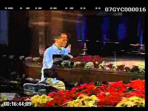 Adventist Music - Hymns and Songs: GYC Music Highlights