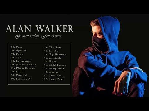 alan-walker-full-album.mp4