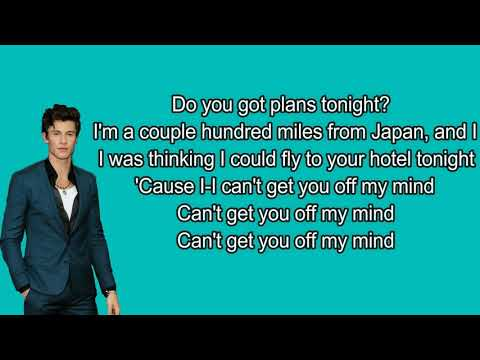 shawn-mendes,zedd-|-lost-in-japan-(original+remix)-|-lyrics
