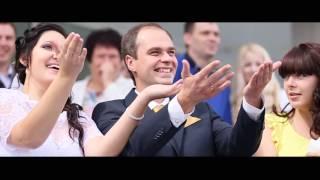 Видеосъемка Заволжье Городец Балахна