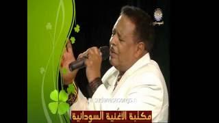 """صلاح بن البادية - بلادي  """" ما عشتقك لي جمالك """"  -  مبارك المغربي"""