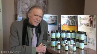 Life Choice - Professional, Therapeutic Medicine