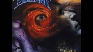 Beyond Twilight - The Devil's Hall of Fame