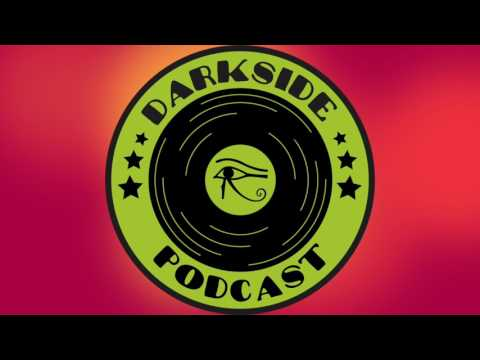 Darkside Podcast Episode 28: Going Deeper with West West Side Music Part II
