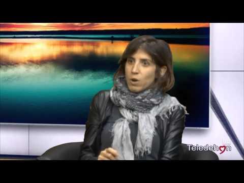 CAMERA CON VISTA - GIORNATA MONDIALE CONTRO LA TRATTA
