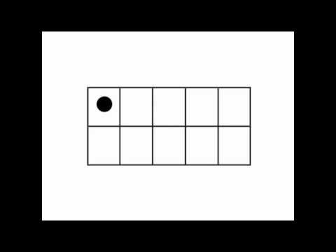 Ten Frames - Lessons - Tes Teach