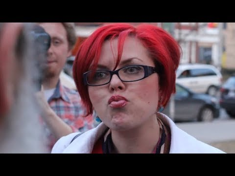 Why Do People Hate Feminism? #12 - Feminist Fundamentalists